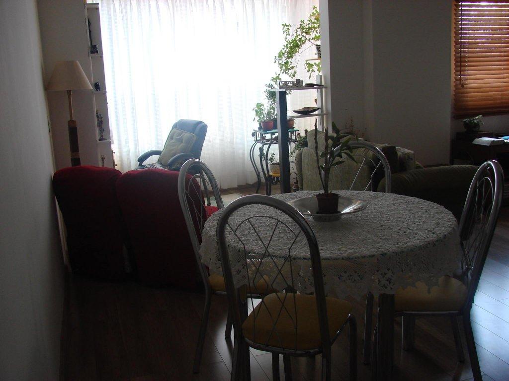 Cobertura de 2 dormitórios em Aguas Claras Norte, Águas Claras - DF