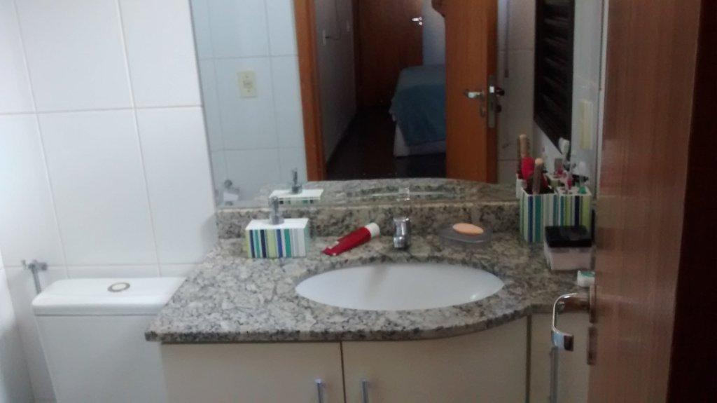 Cobertura de 3 dormitórios à venda em Aguas Claras Norte, Águas Claras - DF