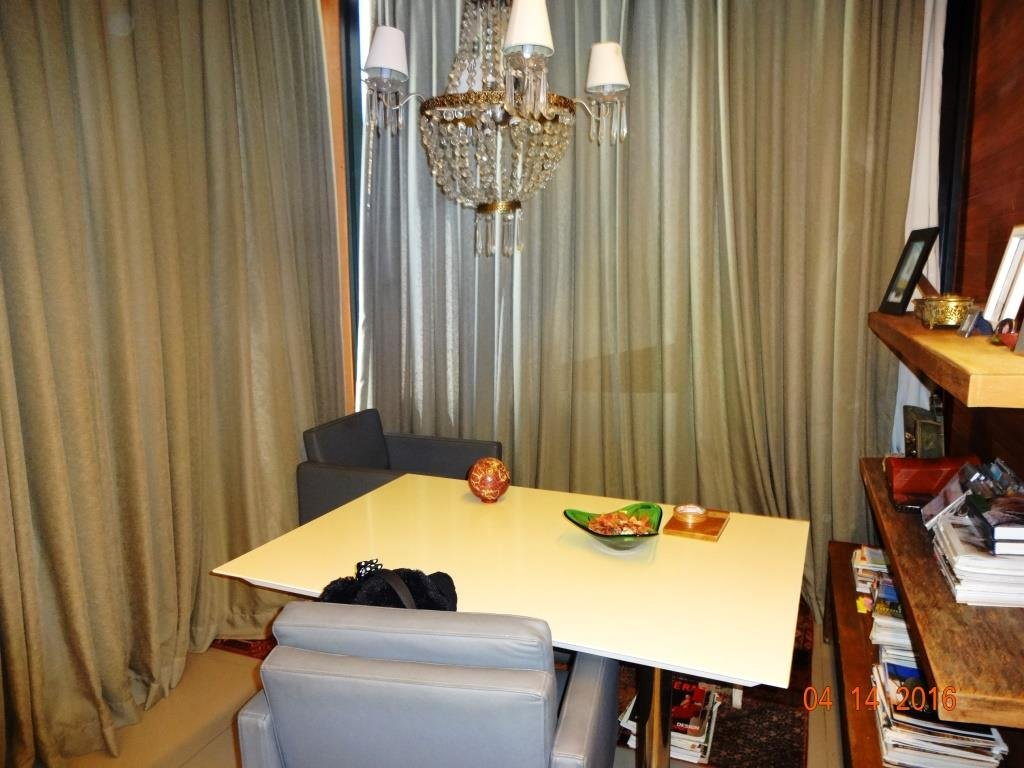Casa de 5 dormitórios em Lago Sul, Brasília - DF