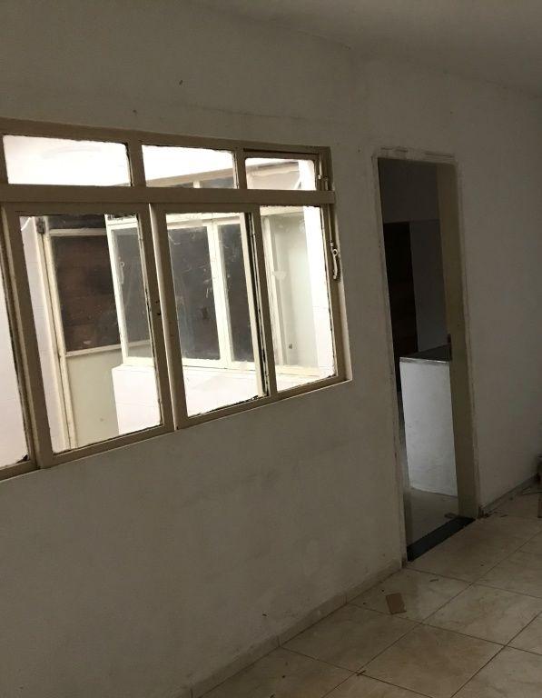 Apartamento para Locação - Sobradinho