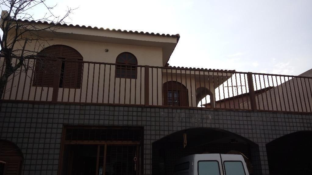 Casa Térrea para Venda - Sobradinho