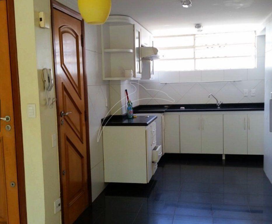 Excelente apartamento na Asa Sul, 3 quartos com armários se  ~ Quarto Solteiro Na Asa Sul