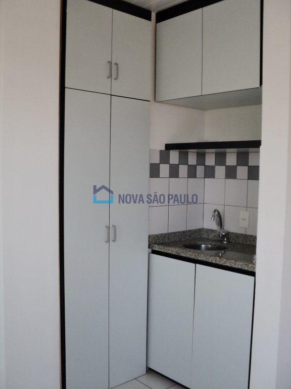 Casa de Condomínio à venda, Mirandópolis, São Paulo