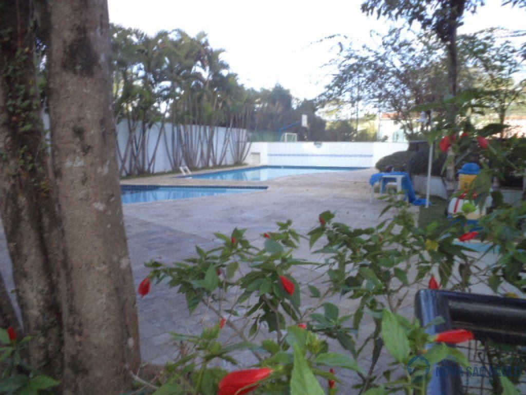 Casa de Condomínio à venda, Jardim Consórcio, São Paulo