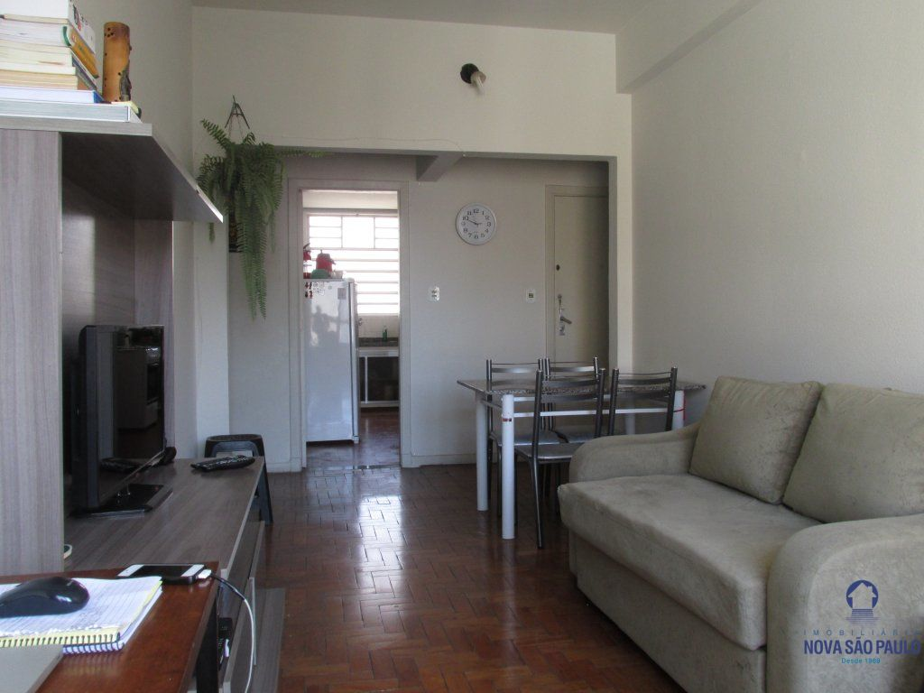 Apartamento BELA VISTA SAO PAULO