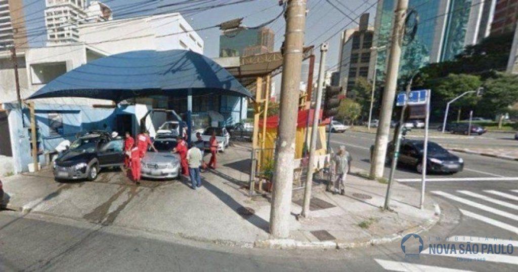 Adesivo De Parede Rolo ~ Terrenosà Venda em Doutor Renato Paes De Barros Itaim Bibi Capital Zona Sul S u00e3o Paulo