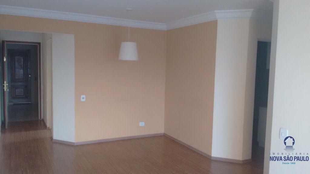 Apartamento SAUDE SAO PAULO