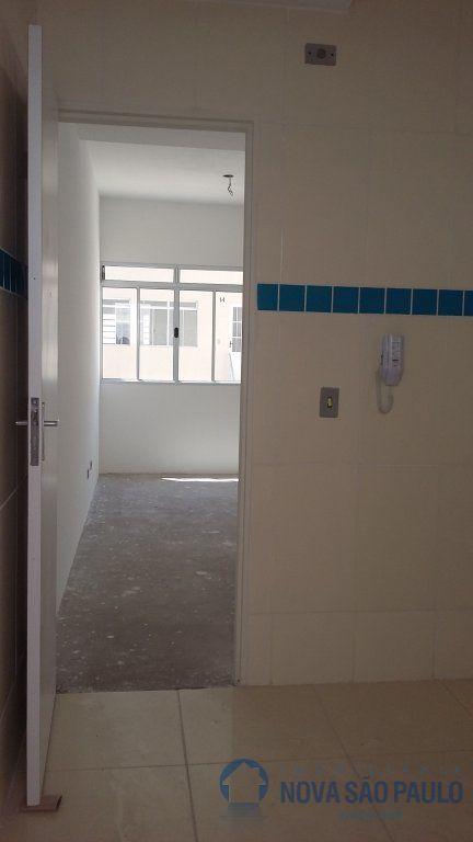 Casa de Condomínio à venda, Vila São Paulo, São Paulo