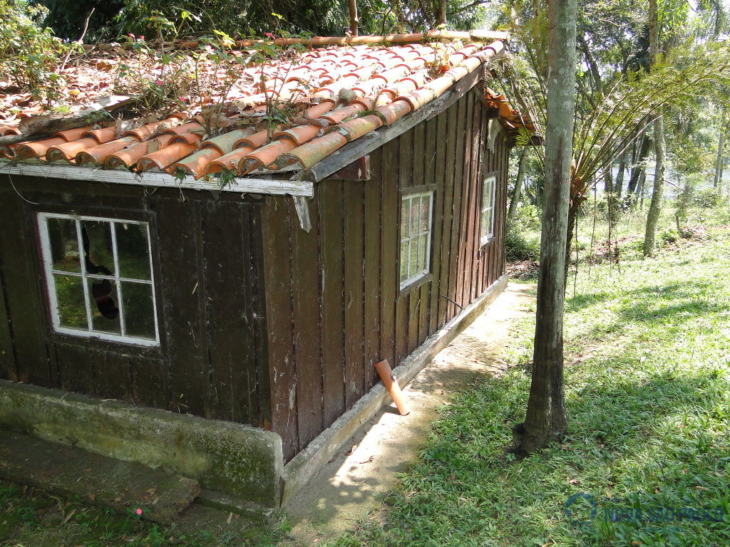 Sítio à venda, Jardim Santa Tereza, São Paulo