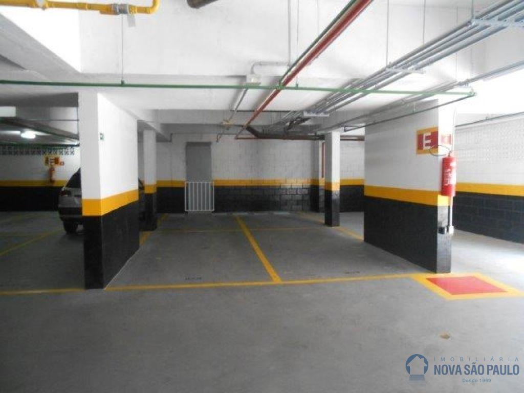 Apartamento de 1 dormitório à venda em Saúde São Paulo SP  #A87924 1024 768