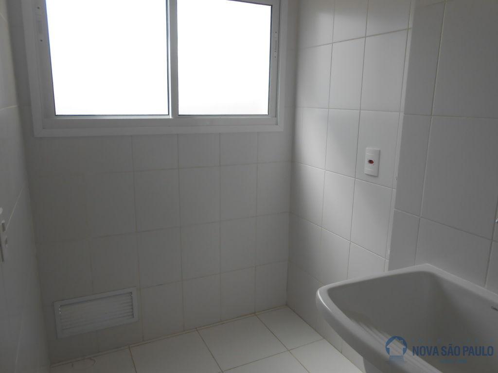 Apartamento de 1 dormitório à venda em Saúde São Paulo SP  #3F486E 1024 768