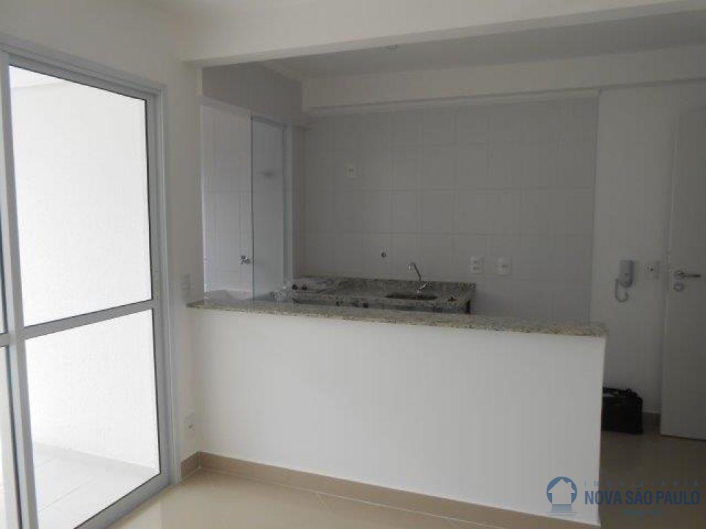 Apartamento de 1 dormitório à venda em Saúde São Paulo SP  #384370 1024 768