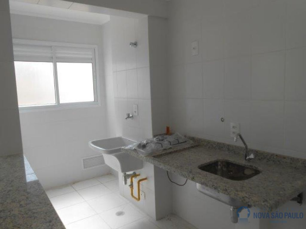 Apartamento de 1 dormitório à venda em Saúde São Paulo SP  #39446C 1024 768