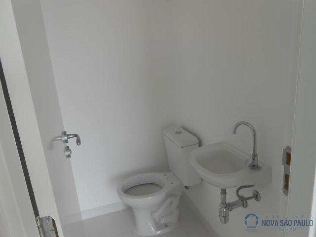 Apartamento de 1 dormitório à venda em Saúde São Paulo SP  #394472 1024 768