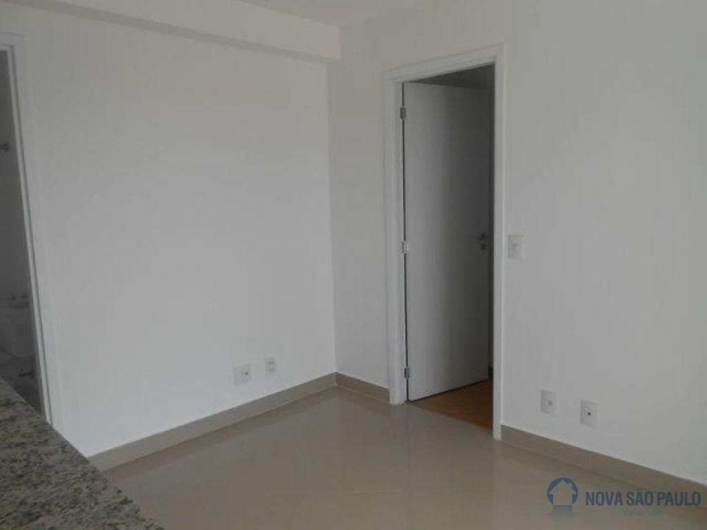 Apartamento de 1 dormitório à venda em Saúde São Paulo SP  #394373 1024 768
