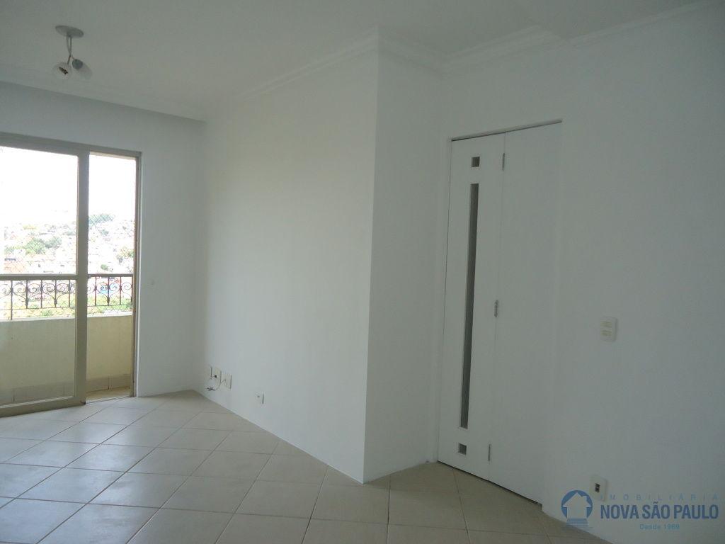 Apartamento JABAQUARA SAO PAULO