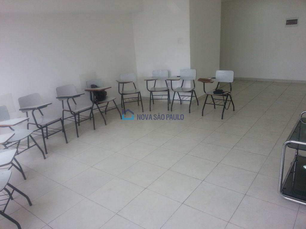 Sala à Venda - Centro