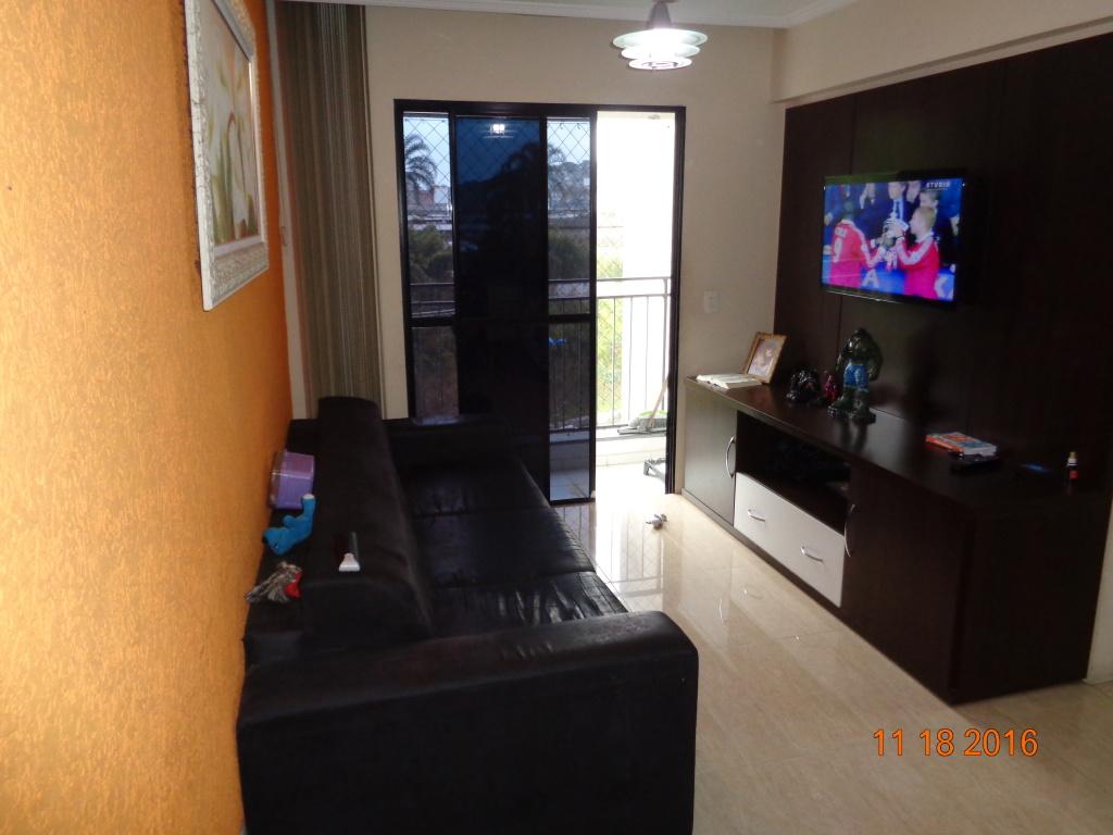 Apartamento CENTRO DIADEMA DIADEMA