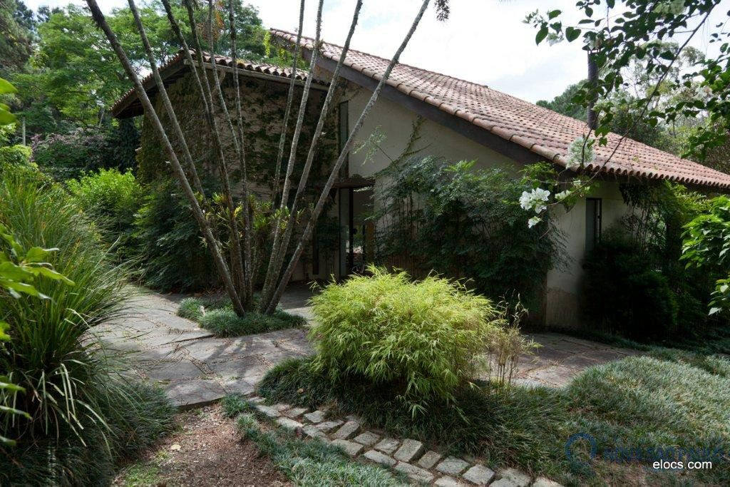 Casa Padrão à venda, Praia Azul, São Paulo