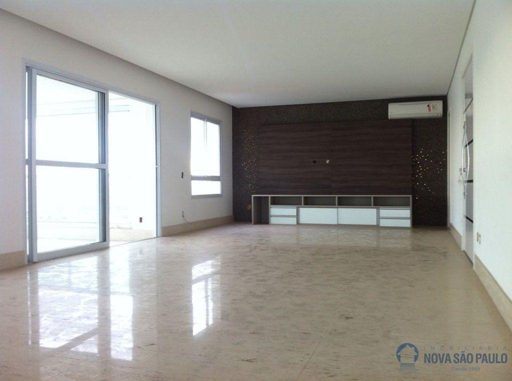 Apartamento VILA MARIANA SAO PAULO