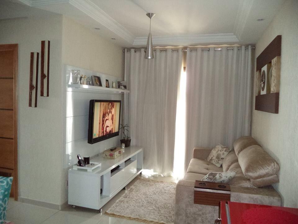 Apartamento JARDIM DA SAUDE SAO PAULO