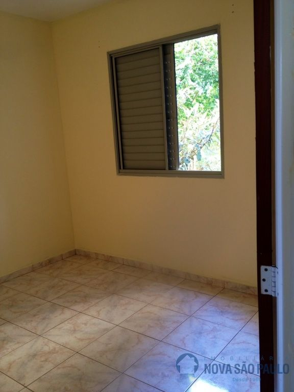 Apartamento Padrão à venda, Vila Emir, São Paulo
