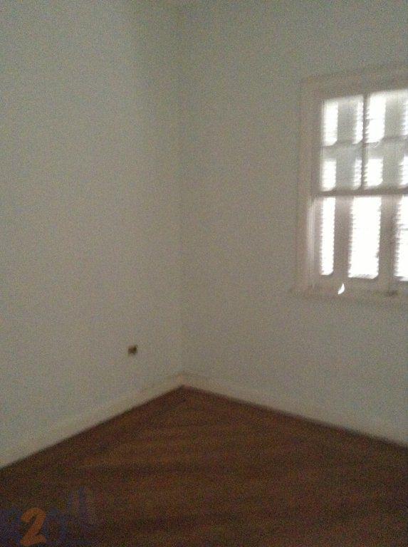 Casa de 3 dormitórios em Higienópolis, São Paulo - SP