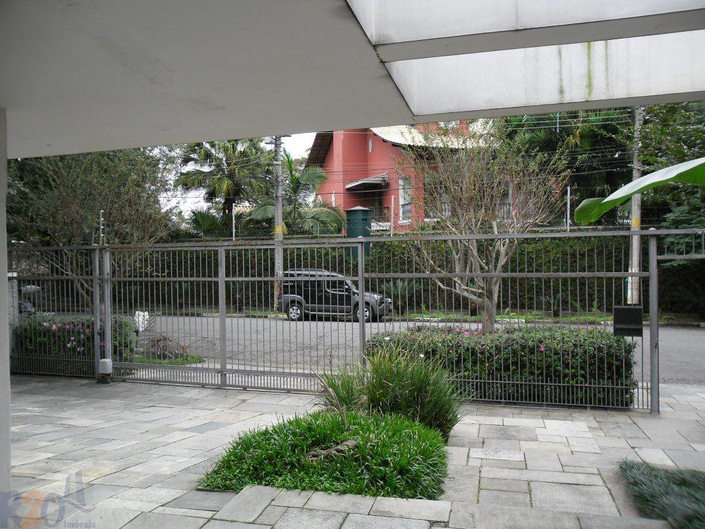 Casa de 4 dormitórios à venda em City Boaçava, São Paulo - SP