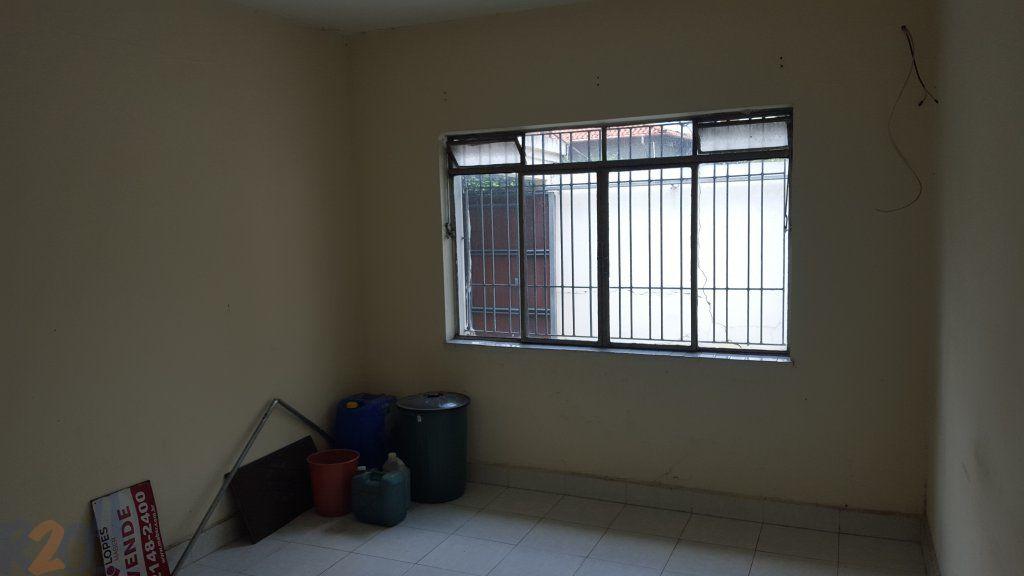 Casa Comercial de 3 dormitórios à venda em Vila Madalena, São Paulo - SP