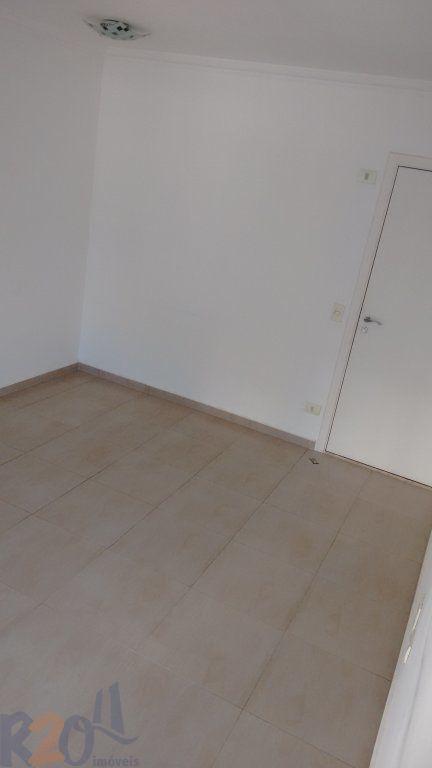 Apartamento de 2 dormitórios à venda em Vila Cruz Das Almas, São Paulo - SP