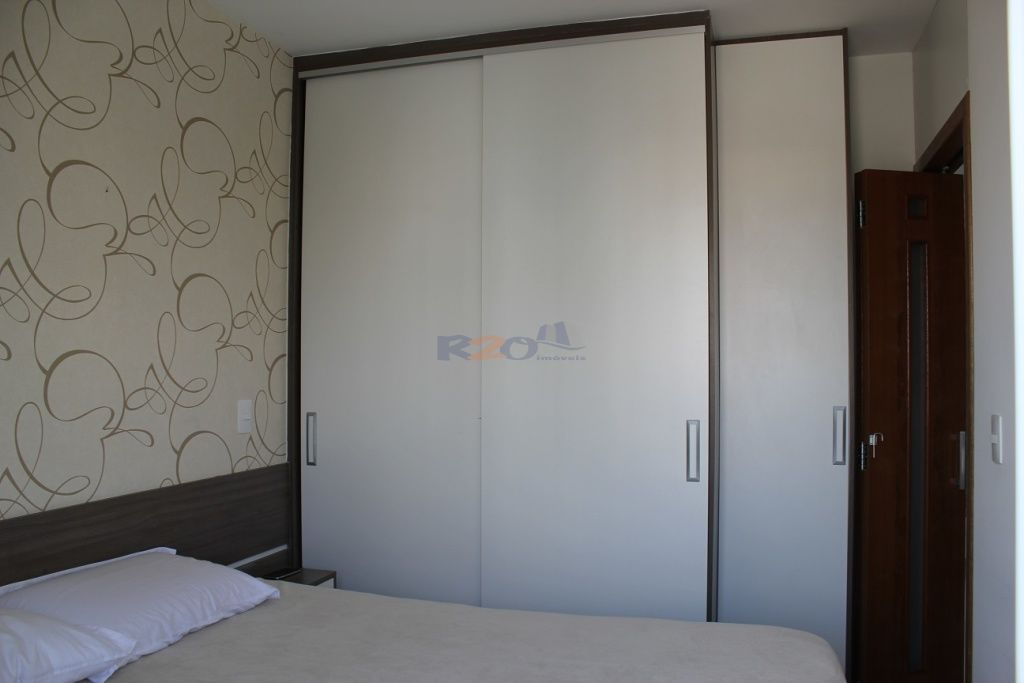 Apartamento de 1 dormitório em Carandiru, São Paulo - SP