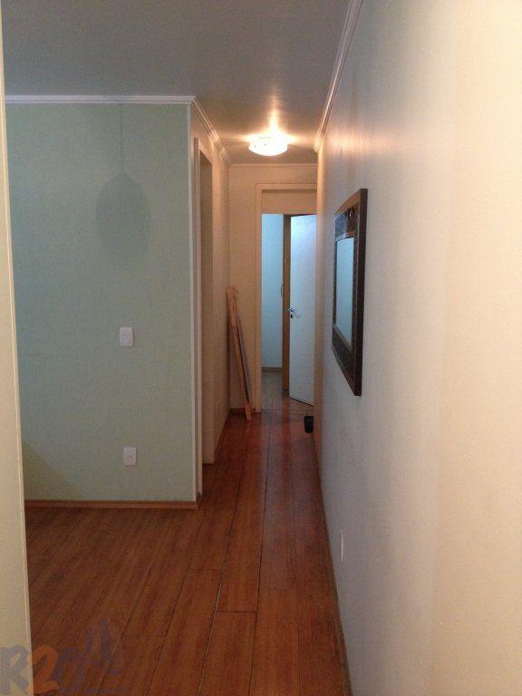 Apartamento de 2 dormitórios em Vila Sônia, São Paulo - SP