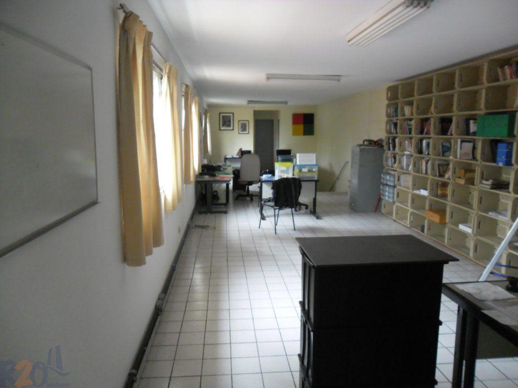 Casa Comercial à venda em Vila Leopoldina, São Paulo - SP
