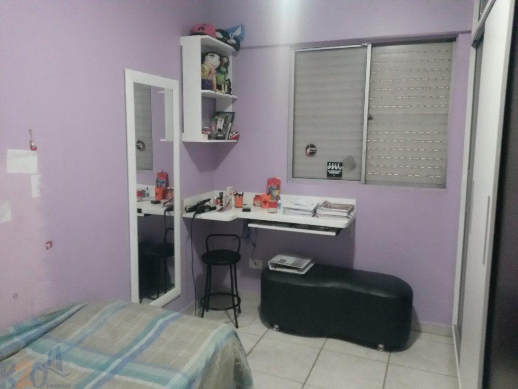 Apartamento de 2 dormitórios à venda em Limão, São Paulo - SP