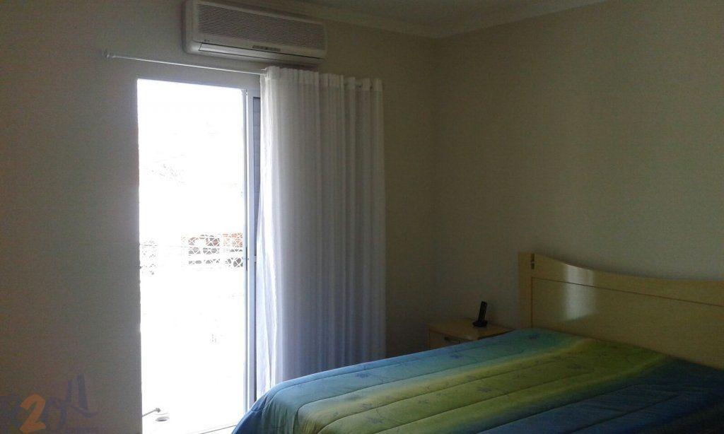 Casa de 3 dormitórios à venda em Parada Inglesa, São Paulo - SP
