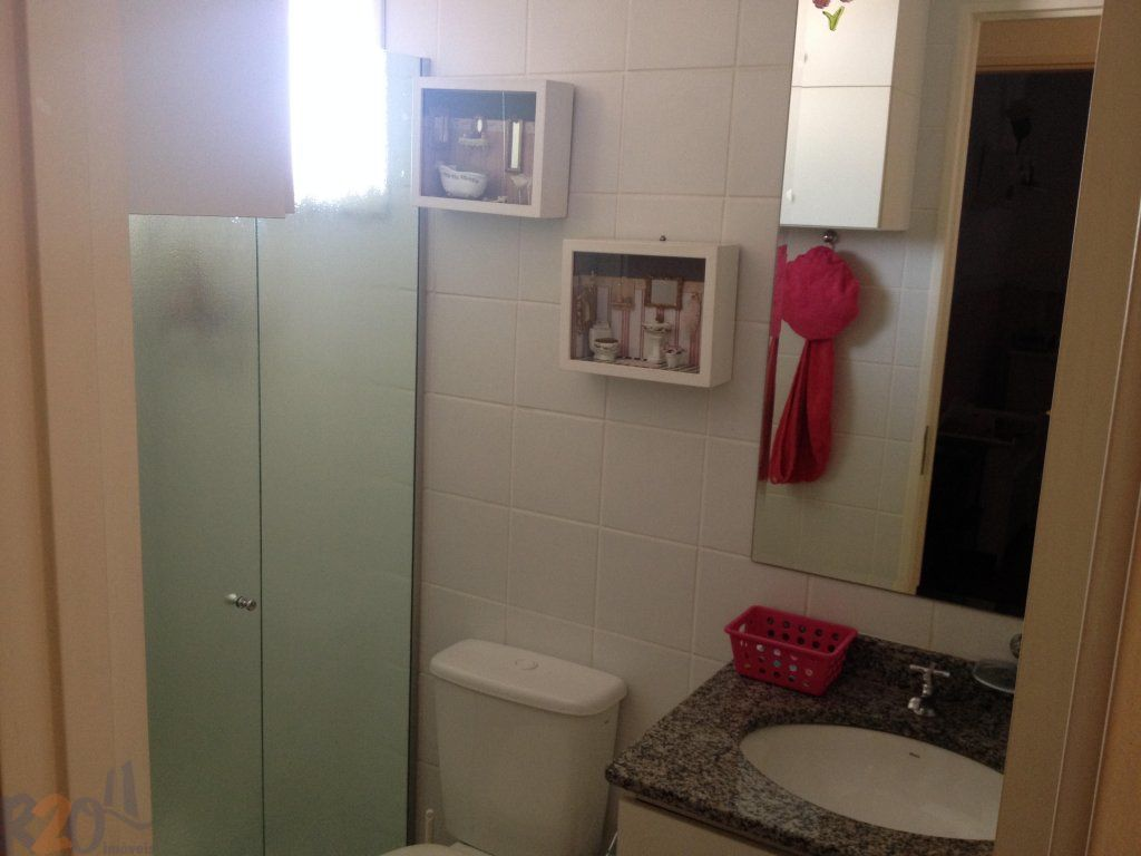 Apartamento de 3 dormitórios em Vila Sônia, São Paulo - SP