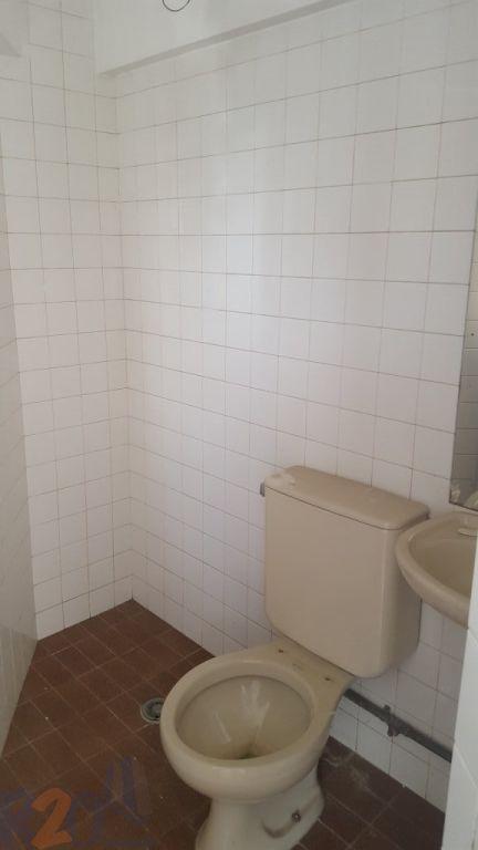 Apartamento de 2 dormitórios à venda em Sumaré, São Paulo - SP
