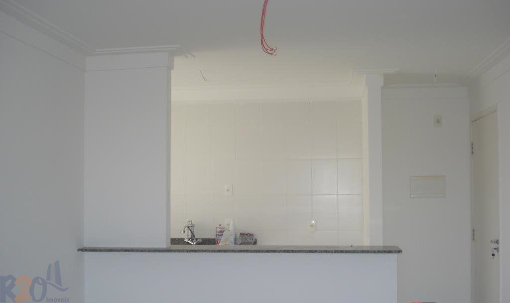 Apartamento de 3 dormitórios em Vila Guilherme, São Paulo - SP