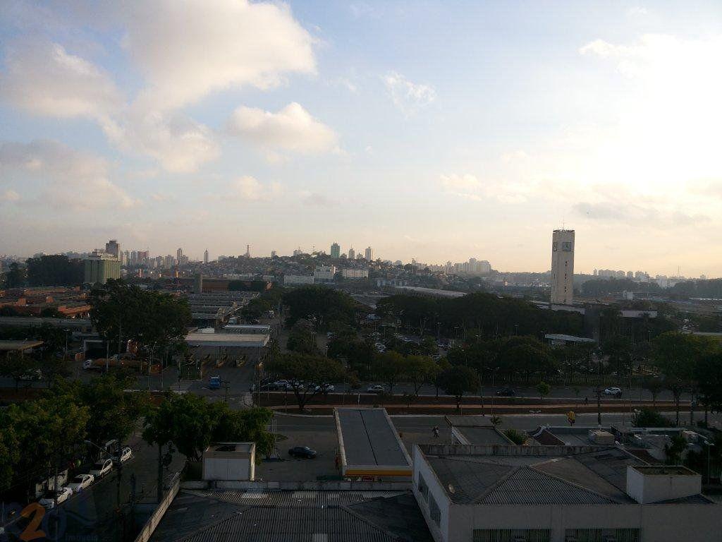 Apartamento de 2 dormitórios à venda em Vila Leopoldina, São Paulo - SP