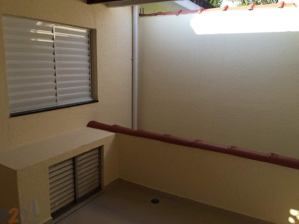 Casa de 3 dormitórios à venda em Vila Constança, São Paulo - SP