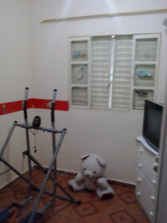Casa de 2 dormitórios à venda em Jardim Brasil (Zona Norte), São Paulo - SP