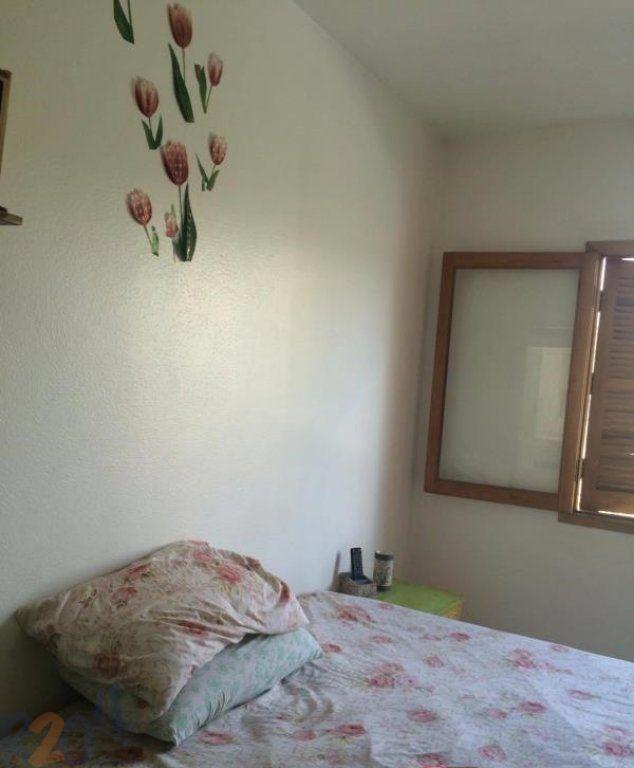 Casa de 2 dormitórios em Casa Verde, São Paulo - SP