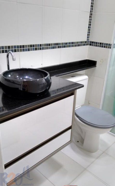 Apartamento de 2 dormitórios em Protendit, São Paulo - SP