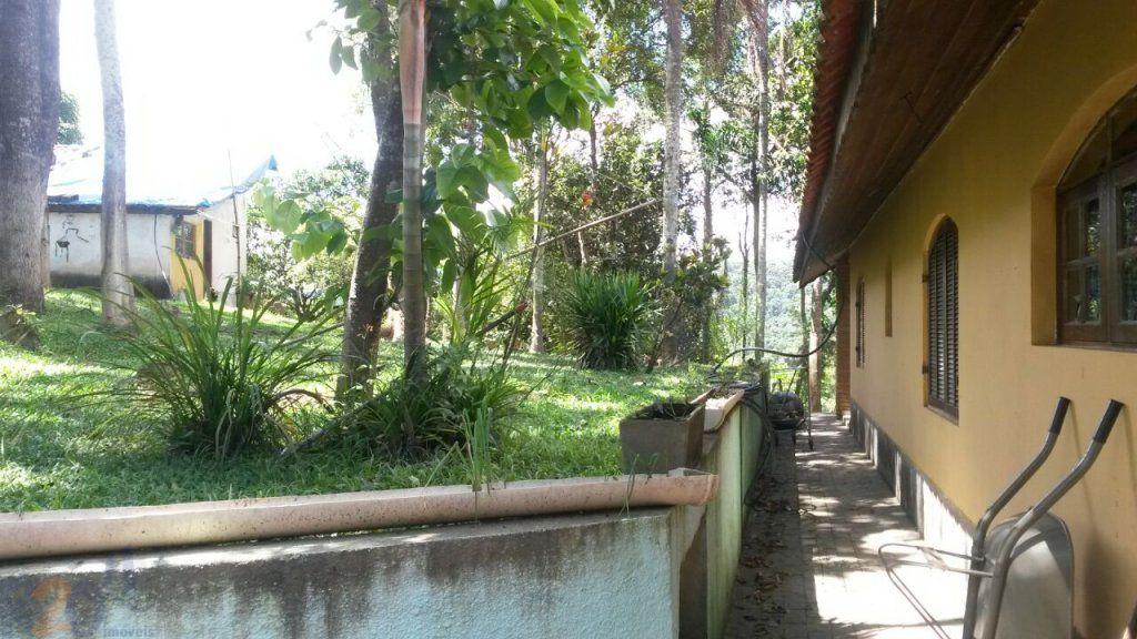 Chácara de 3 dormitórios à venda em Parque Petropolis, Mairiporã - SP