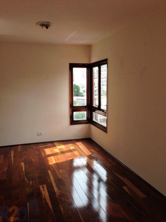 Apartamento de 2 dormitórios à venda em Santana, São Paulo - SP