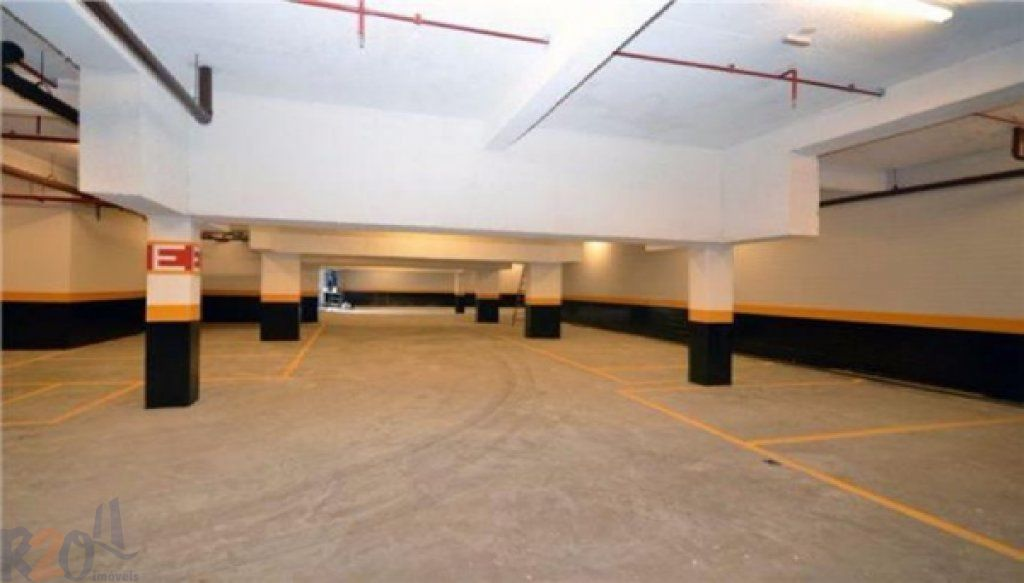 Conjunto Comercial/sala em Pinheiros, São Paulo - SP