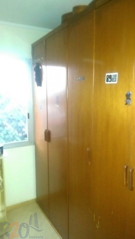 Apartamento de 3 dormitórios em Barro Branco (Zona Norte), São Paulo - SP