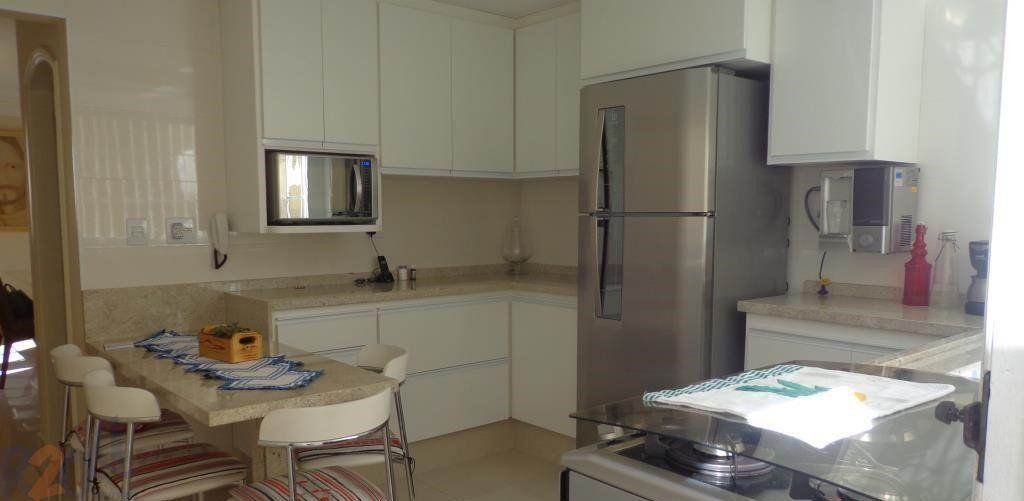 Casa de 3 dormitórios em Vila Paiva, São Paulo - SP