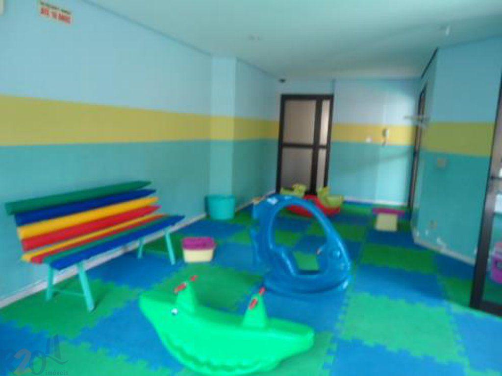 Apartamento de 2 dormitórios em Casa Verde, São Paulo - SP