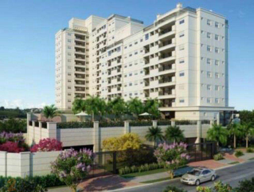 Apartamento de 2 dormitórios à venda em Vila Nova Mazzei, São Paulo - SP